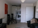 1 bedroom Apartment to rent in 351 Glasgow Harbour...