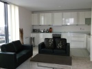 Castlebank Place Apartment to rent