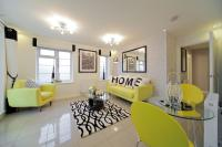 new Apartment for sale in Main Road, Dovercourt...