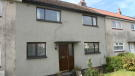3 bed Terraced home to rent in Burns Avenue, Saltcoats...