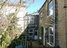 2 bedroom Terraced house to rent in Lane End, Pudsey