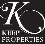 Keep Properties, Guildfordbranch details