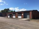 property to rent in Station Road,Earl Shilton,LE9