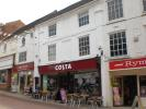 property for sale in Castle Street,