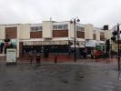 property for sale in Harefield Road,Nuneaton,CV11