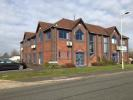 property to rent in Wheatfield Way, Hinckley, Leicestershire, LE10