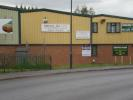 property for sale in Watling Court,