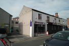 property for sale in Stockwell Head,