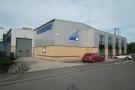 property for sale in Lime Kilns Business Park,  Lime Kilns Way, Hinckley, LE10