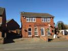 property for sale in Windsor Street,Burbage,Hinckley,LE10