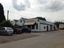 property for sale in Station Road, Earl Shilton, LE9