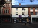 property for sale in ABBEY STREET, Nuneaton, CV11