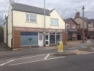 property to rent in HINCKLEY ROAD, Earl Shilton, LE9