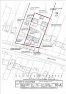 Sapcote Road Land for sale