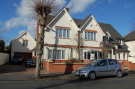 property for sale in Priesthills Road,