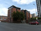 Photo of Oxford House,