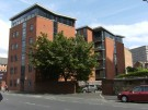 property for sale in Oxford House,72 Oxford Street,Leicester,LE1 5XW
