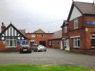 property to rent in School Walk,