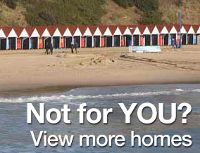 Get brand editions for YOUhome, Bournemouth - Lettings