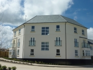 2 bedroom new Apartment for sale in Trevenson Road, Newquay...