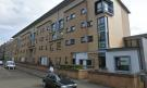 3 bedroom Apartment to rent in Wellshot Road, Glasgow...