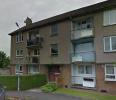 2 bedroom Flat in Mosspark Square, Glasgow...
