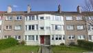 2 bed Flat in Elm Drive, Johnstone, PA5