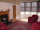 Apartment to rent in Edgehill Road, Glasgow...