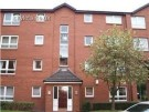 Holmlea Road Apartment to rent