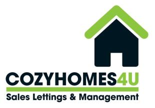 cozyhomes4u, Tamesidebranch details