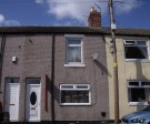 2 bed property in Broom Cottages...