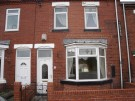 Terraced property to rent in Darlington Road...