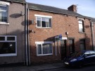 2 bed Terraced house in Bertha Street, Ferryhill...