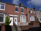 3 bedroom Terraced house in Parker Terrace...