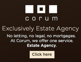Get brand editions for Corum, Largs