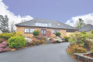 1A Montgomerie Terrace Detached Bungalow for sale