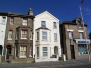 End of Terrace property for sale in Black Bull Road...