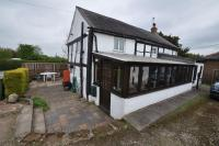 2 bedroom Cottage in Holly Cottage, Whixhall...