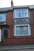 Maisonette to rent in Rokeby Terrace, Heaton