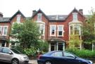 Maisonette to rent in Simonside Terrace, Heaton