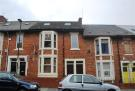 6 bedroom Maisonette to rent in Stratford Road, Heaton