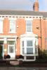 Flat to rent in Cartington Terrace...