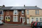 Flat to rent in Stratford Road, Heaton
