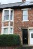 Maisonette to rent in Stratford Grove West...