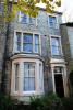 Flat to rent in Granville Road, Jesmond ...