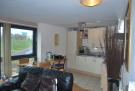 Flat to rent in Baltic Quays, Quayside,