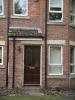 Flat to rent in Orchard Place, Jesmond