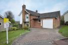 Forest Way Detached house to rent