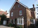 5 bedroom Detached property in Luxford Road, CROWBOROUGH