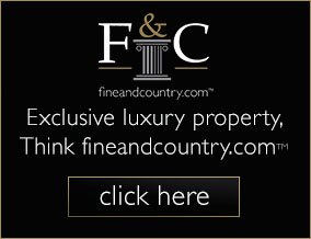 Get brand editions for Fine & Country, Kingswood